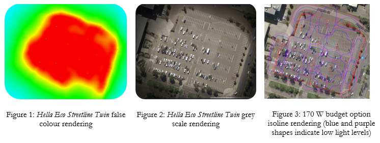 """Which Light is Right? Re-thinking """"Value for Money"""" When Choosing Energy Efficient Lighting"""