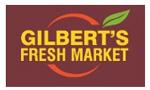Gilberts-Fresh-Market-070217-v2
