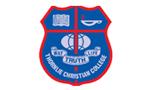 Thornlie-Christian-College-070217-v2