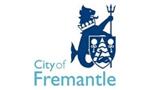 city-of-fremantle-logo