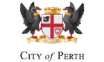 city-of-perth-logo