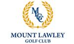 mount-lawley-golf-club-070217