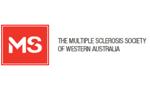 ms-society-of-wa-logo