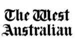 the-west-australian-logo