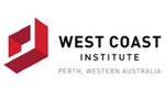 west-coast-institute-logo