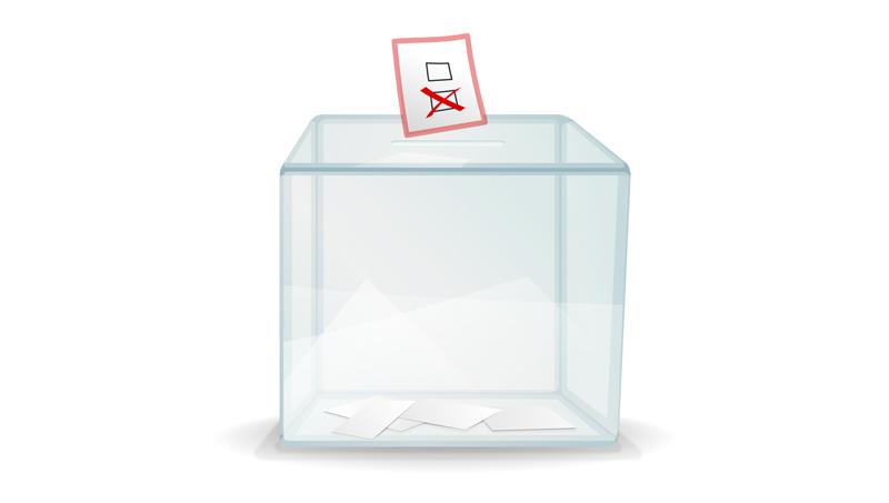 ballot-box-090317-v2