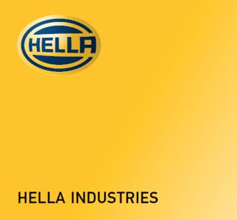 Image-for-PM-Hella-logo