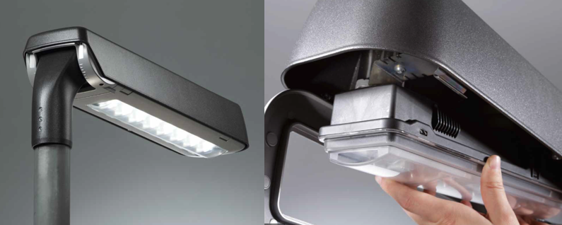 Perdaman Advanced Energy Partners with HELLA Industries – Efficient, Modular LED Lighting