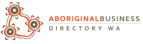 Support Indigenous Business While Saving Time: the Direct Procurement Exemption