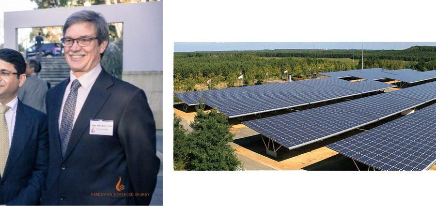 Savvy & Strategic: We're Spilling Energy Secrets in September!