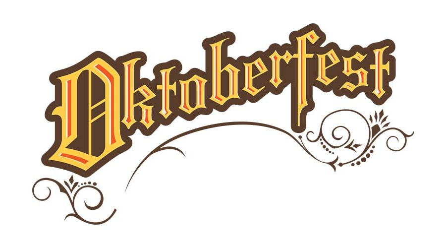 Bottoms Up! Oktoberfest takes us to Germany, the world's solar superpower