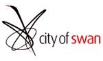 city-of-swan-070217-v3
