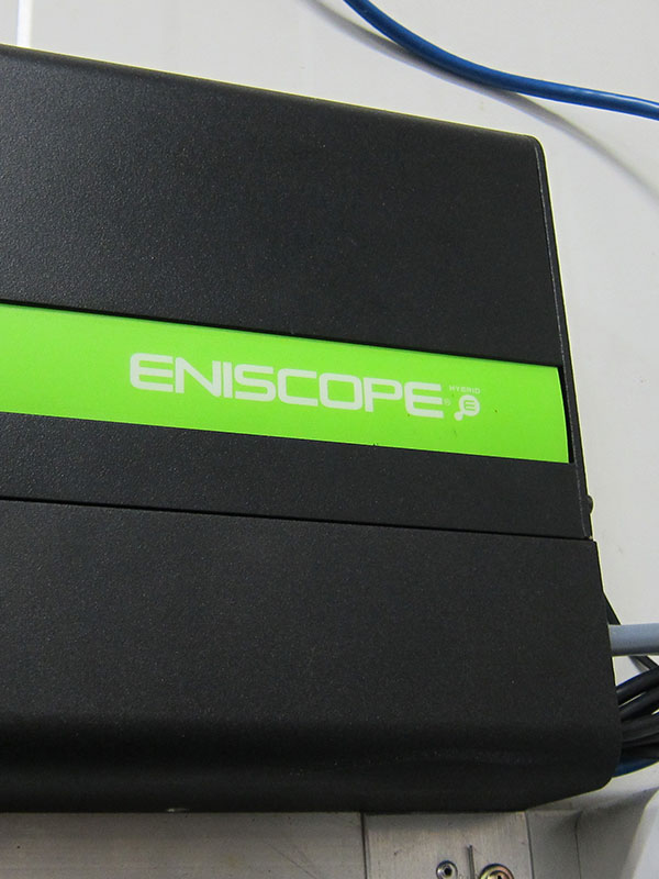 eniscope-featured-020217-v5
