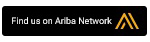 Ariba-Network-small-070318