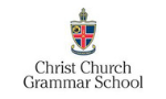 Christchurch Grammar School