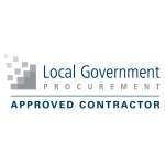 LGP Approved Contractor