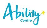 ability-centre-logo