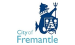 city-of-fremantle-logo