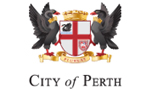 city-of-perth-logo
