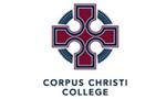corpus-christie-college-logo