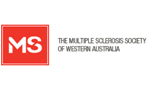 ms-society-of-wa-logo