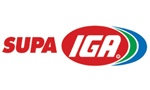 super-iga-logo