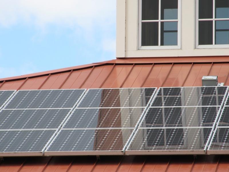home-solar-pv-090317-v2