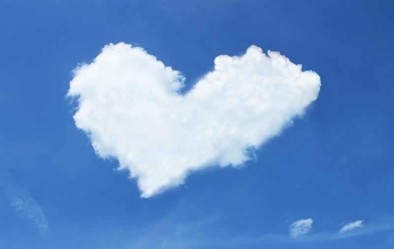 love-heart-cloud-090317-v2