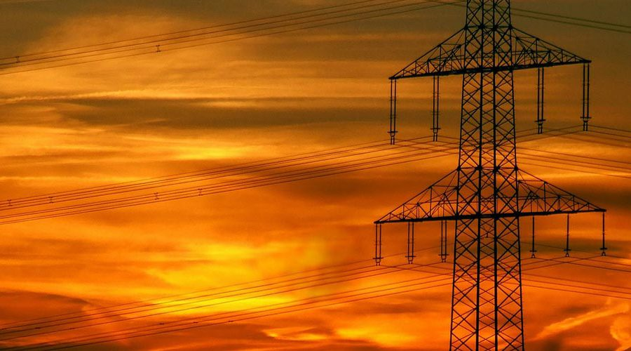 A simple but powerful change to WA's energy market