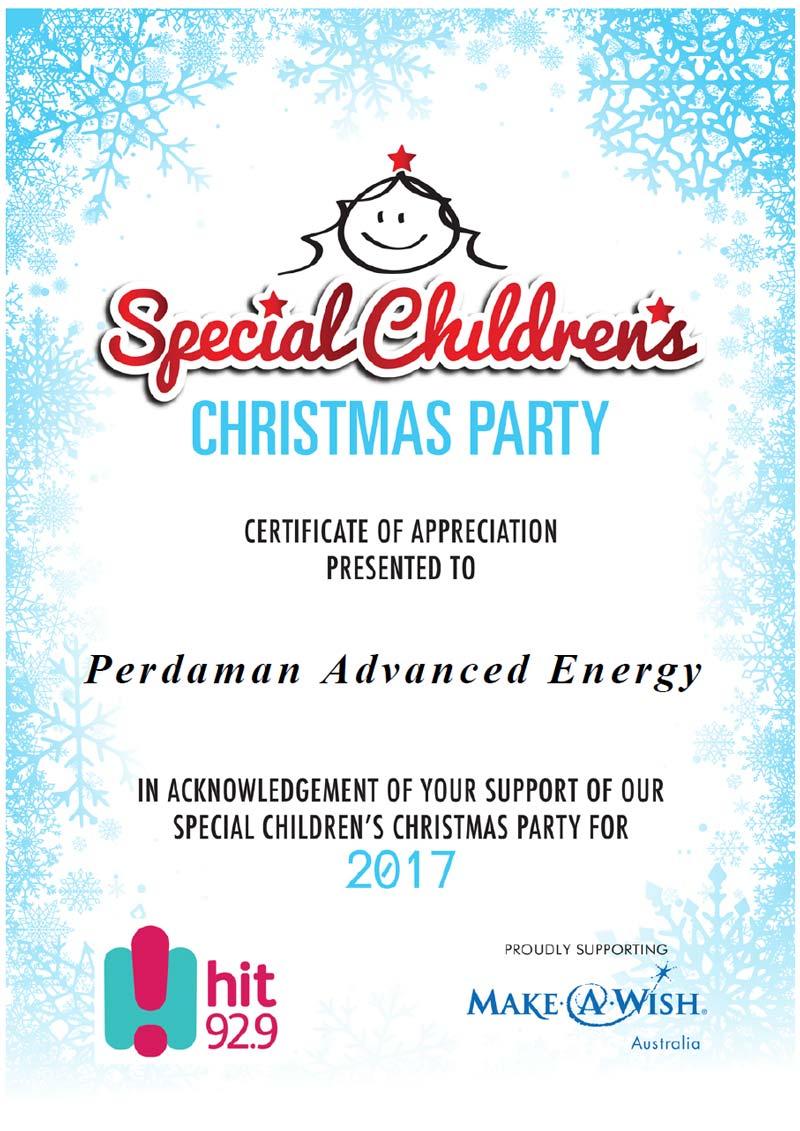 special-childrens-xmas-party-certificate-160817-v3