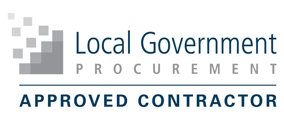 LGP-Approved-Contractor-logo-070318