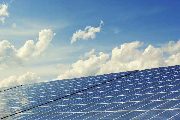 Perdaman Advanced Energy: CEC Approved Solar Retailers