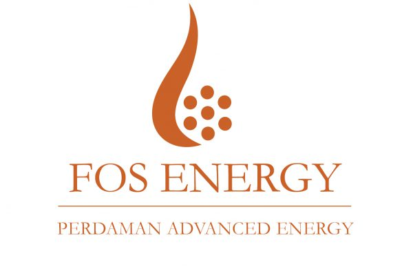 Perdaman Advanced Energy merges with FOS Electrical