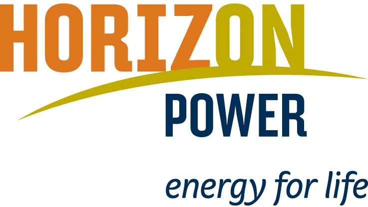 Reduced Costs for Solar & Renewable Energy on Horizon Power Networks