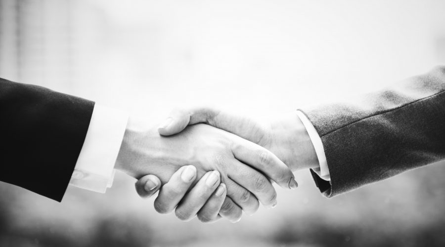Perdaman Advanced Energy's new partnership with Amex
