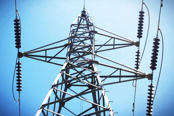 Energy networks making big profits at expense of consumers